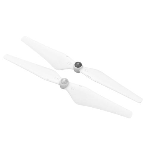 <b><mark><i>NAUJIENA!</i></b></mark> DJI propelerių komplektas Phantom 3 dronui (2 vnt.)