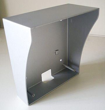 IP domofono kameros laikiklis  DH-VTOB108