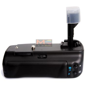 Baterijų laikiklis Meike Canon 20D, 30D,