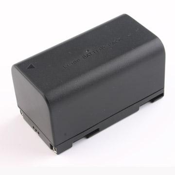 Panasonic, baterija VW-VBD2