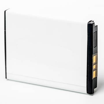 Baterija Sony Ericsson KBST-37 (K750, Z520, W800)