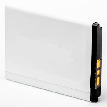 Baterija Sony Ericsson BST-36 (K310, K510, Z550)