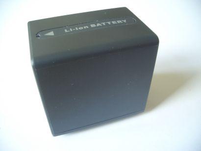 Sony, baterija NP-FH90