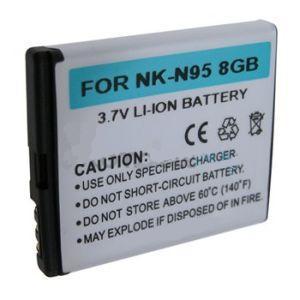 Baterija Nokia BL-6F (N78, N79, N95 8GB)