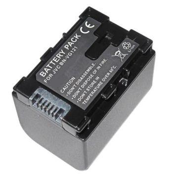 JVC, baterija BN-VG121