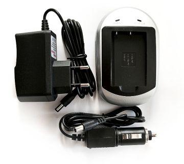 Kroviklis Panasonic DMW-BLB13