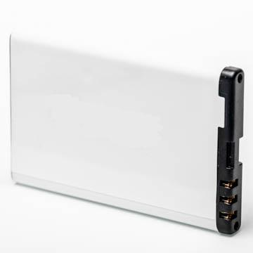 Baterija Nokia BL-5J (5228, N900, X6)