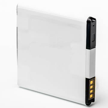 Baterija HTC Sensation (G14), Sensation 4G
