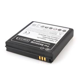 Baterija Samsung i9000 (Galaxy S)