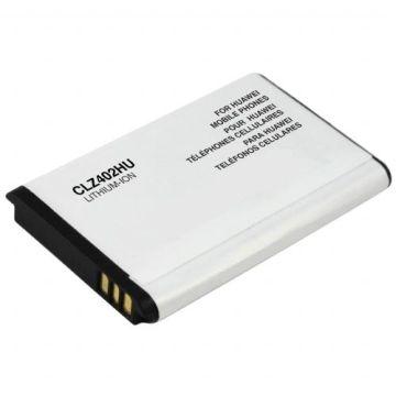 Baterija Huawei HB5A2H (CS366, M750, EX300, C5730, U8110)