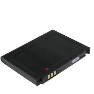 Baterija Samsung G808, G800, S5230, L870
