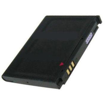 Baterija Samsung F708, F498, M8800, T929