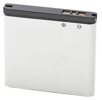 Baterija Sony Ericsson EP500 (U5, U5i Cosmic, U5a Viva, Xperia 8)