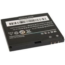 Baterija Huawei HHB4Z1 (U9000, WX435)