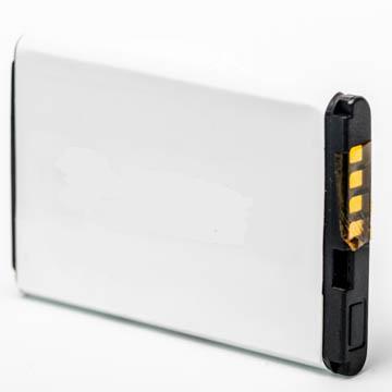 Baterija LG IP-410A (KE77, KF510, KG770)