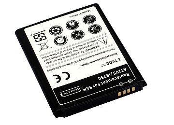 Baterija Samsung i8750 (Galaxy Ativ S)
