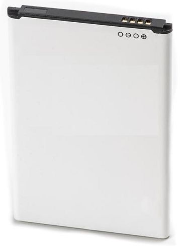 Baterija Samsung N9000 (Galaxy Note 3)