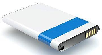 Baterija LG BL-59JH(Lucid2,Optimus L7II)