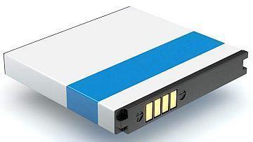 Baterija LG IP-550N (GD510, GD880, GD570
