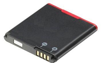 Baterija Blackberry EM1 (Sedona, Curve 9360)