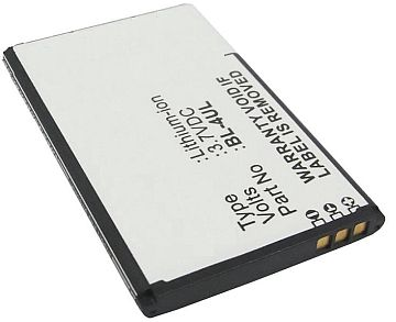 Baterija Nokia BL-4UL (Asha 225)