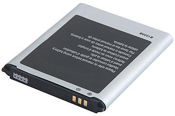 Baterija Samsung i8262D (Galaxy Duos)