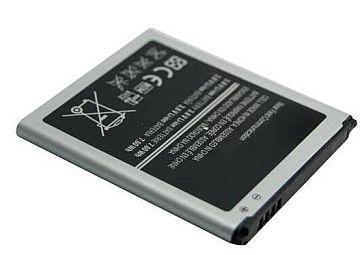 Baterija Samsung SM-G355 (Galaxy Core 2)