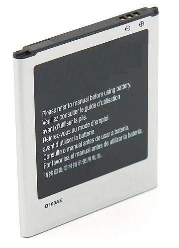 Baterija Samsung S7270 (Galaxy Ace 3)