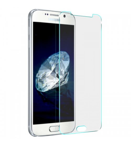 Apsauginis stiklas Galaxy A5 (2015)