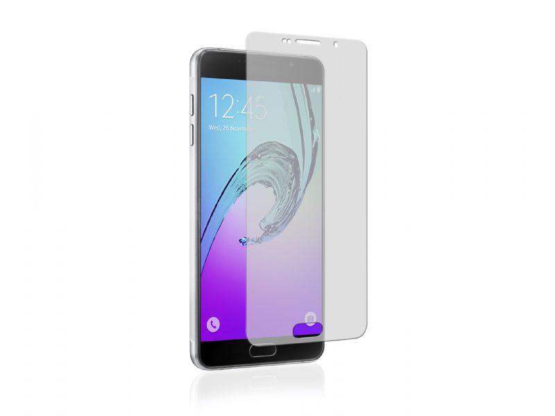 Apsauginis grūdintas stiklas / Tempered glass, Samsung Galaxy A7 (A700F) (2015) [2.5D]