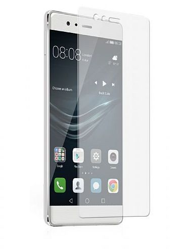 Apsauginis grūdintas stiklas / Tempered glass, Huawei P9 Plus [2.5D]