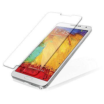 Apsauginis grūdintas stiklas / Tempered glass, Samsung Galaxy Note 4 (N910F) [2.5D]