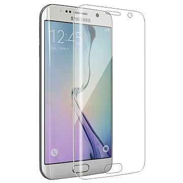 Apsauginis grūdintas stiklas/ Tempered glass, Samsung Galaxy S7 Edge [3D]