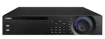 DVR įrašymo įrenginys 8kam. 0804HFSE