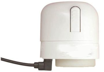 Elektroterminė galva 230 V