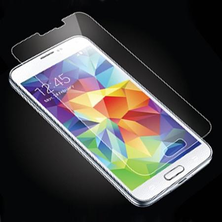 Apsauginis stiklas Galaxy S5/S5 Neo