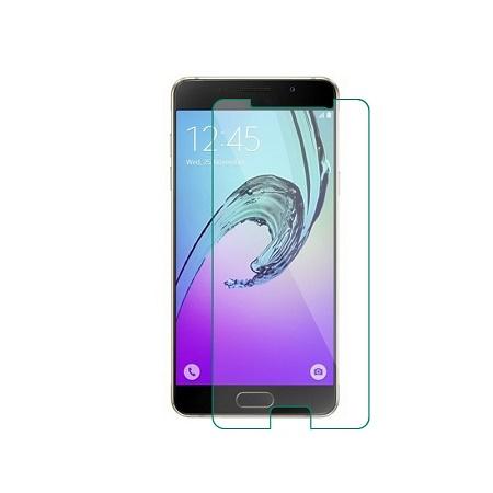 Apsauginis stiklas Galaxy A7 (2016)