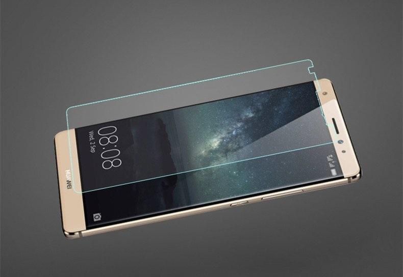 Apsauginis stiklas Huawei Mate S