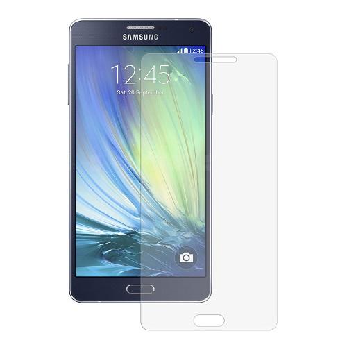 Apsauginis stiklas Galaxy A7 (2015)
