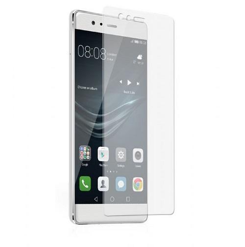 Apsauginis stiklas Huawei P9 Plus [5vnt]