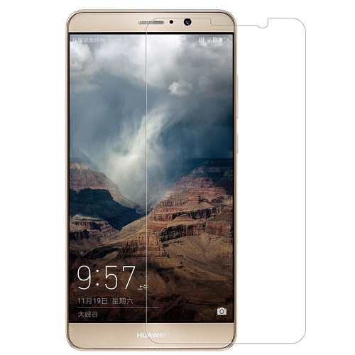 Apsauginis stiklas Huawei Mate 9