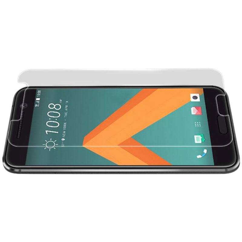 Apsauginis stiklas HTC 10 [2.5D]