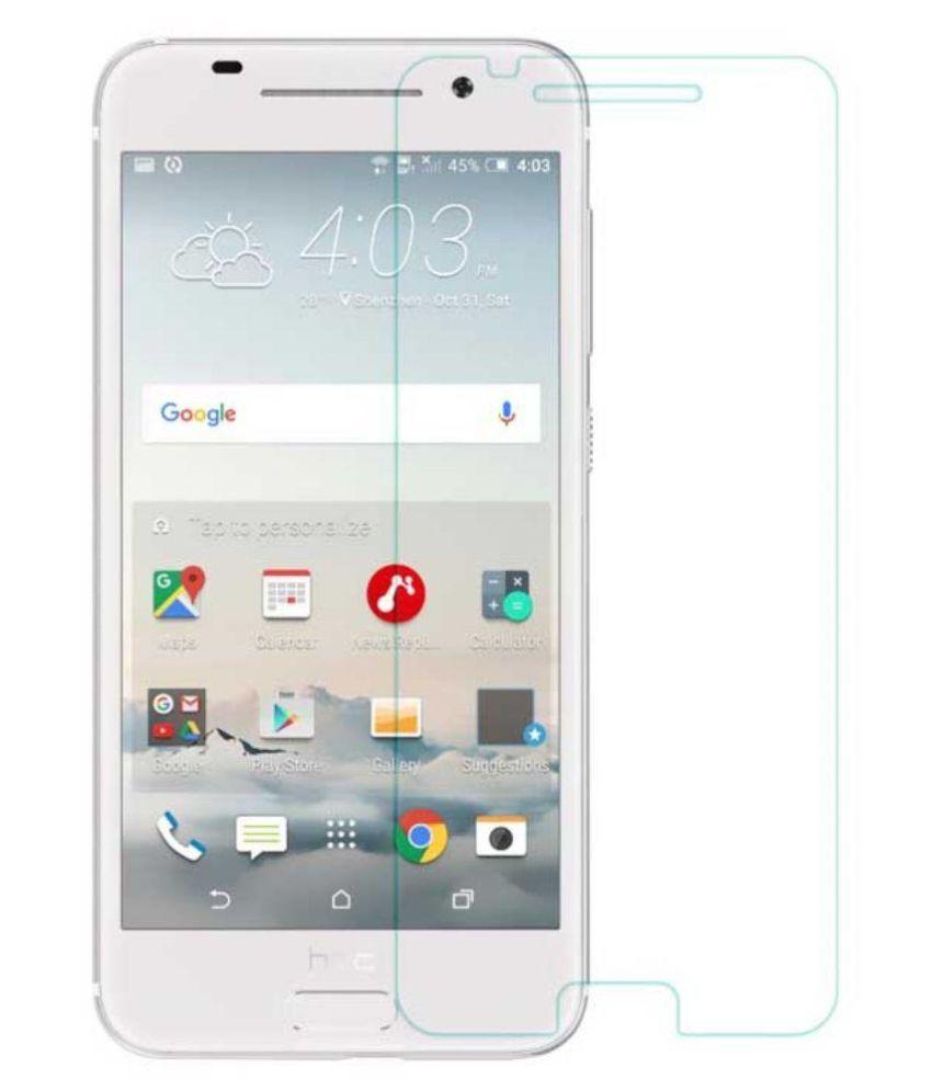 Apsauginis stiklas HTC Desire 628 [2.5D]