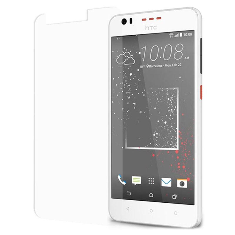 Apsauginis stiklas HTC Desire 825 [2.5D]
