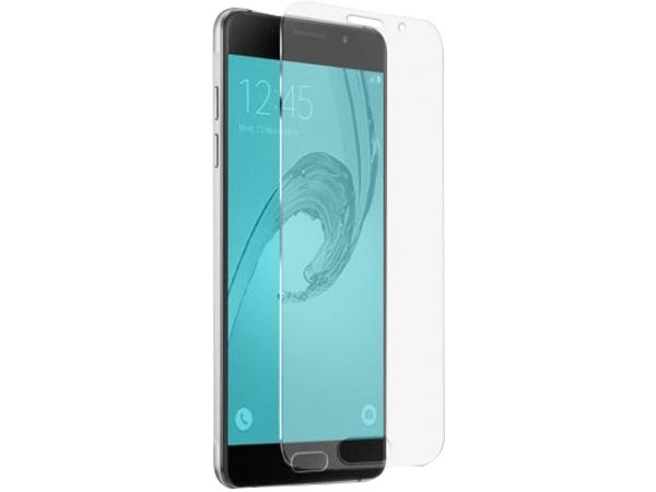 <b><mark><i>NAUJIENA!</i></b></mark> Apsauginis grūdintas stiklas, Samsung Galaxy A5 (2017) 3D