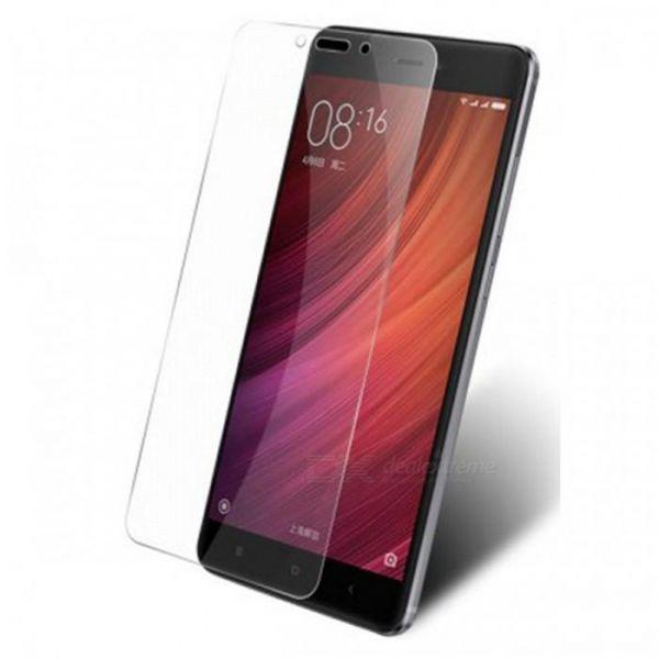 Apsauginis stiklas Xiaomi Redmi 4X