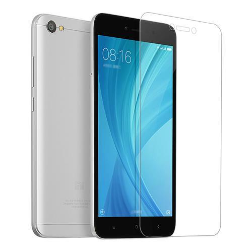 Apsauginis stiklas Xiaomi Redmi Note 5A