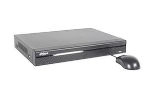 HD-CVI įrašymo įreng. 16kam.HCVR7116HS3