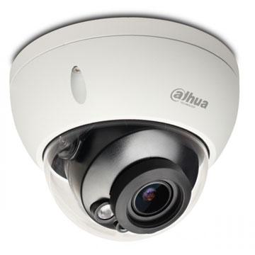 HD-CVI kamera su IR HAC-HDBW1200RP-VF