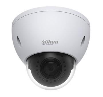<B>AKCIJA!</B> -HD-CVI kamera su IR HAC-HDBW3220EP-Z